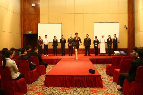 员工大会2012 4 13 141 (2)
