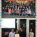 JW Chongqing Operations Smile_3