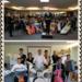 JW Beijing Symphony_2
