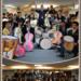 JW Beijing Symphony_1