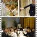 JW Shenzhen Service Symphony