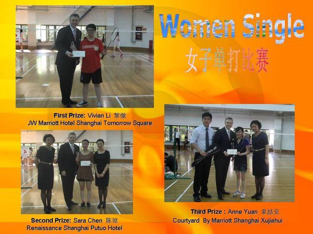 Badminton Competition2