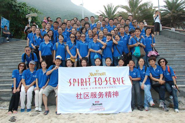 MEA Shenzhen STS