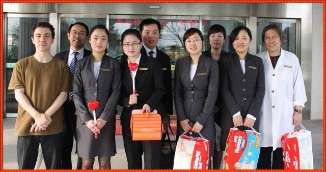 Picture suzhou
